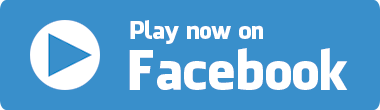 facebook play